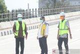 Tekan kecelakaan, Menteri PUPR berkomitmen hilangkan perlintasan sebidang secara bertahap