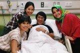 Kak Seto didiagnosa idap kanker prostat