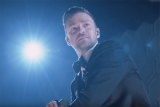 Justin Timberlake secara terbuka minta maaf kepada Britney Spears dan Janet Jackson