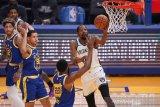Nets tundukkan Celtics pada gim kedua  playoff NBA