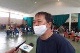 Sukseskan program vaksinasi, HTT akan vaksinasi ratusan lansia di Padang