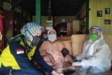 Dinas Kesehatan canangkan program Indonesia Sehat