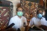 Direktur Claus Wamafma: Karyawan Freeport tak menolak vaksinasi COVID-19