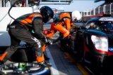 Duet pembalap Sean Gelael/Stoffel Vandoorne tambah delapan poin untuk tim JOTA