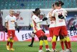 Liga Jerman: Hasil imbang dominasi putaran ke-21