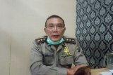 Guru besar USU Prof Yusuf Leonard Henuk mangkir dari panggilan penyidik polisi