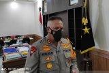 Kapolda Papua turut berduka cita atas gugurnya Prada Ginanjar di Intan Jaya