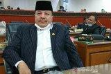 Seluruh guru di Aceh tidak boleh dipidana saat mendidik siswa