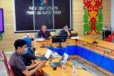 COVID-19 buat penduduk miskin di Kalteng bertambah 10,54 ribu orang