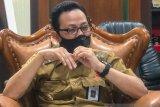 Satgas Yogyakarta bangun 1.026 posko wilayah selama PPKM Mikro