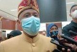 DPRD apresiasi Wali Kota Bandarlampung tingkatkan IPM selama memimpin
