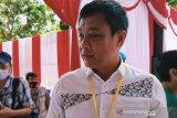 Polda NTB agendakan pemanggilan Kadispar Lombok Barat terkait penataan Senggigi