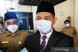 Pemprov Kalteng apresiasi kemajuan Kotim selama dipimpin Sahati