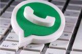 Apa yang baru dari fitur WhatsApp ?