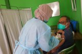 Dinkes: Hampir 2.000 nakes di Kota Mataram tidak bisa divaksin