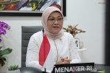 Kemenaker buka posko aduan pembayaran THR di 34 provinsi Indonesia