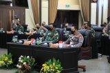 Polri menduga ada penyelewengan anggaran Otsus Papua-Papua Barat