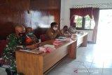 Kecamatan di Sukamara mulai membentuk PPKM skala mikro