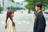 Drama 'Love Alarm' musim kedua siap tayang pada Maret
