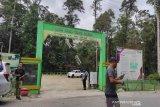 Destinasi Danau Tambing dibenahi untuk tingkatkan kunjungan wisatawan