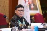 Pemerintah tetapkan formasi ASN 2021 sebanyak 1,3 juta