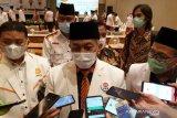 PKS targetkan raih 15 persen suara pemilu  2024