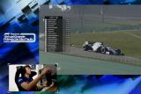 Pebalap Williams George Russell rebut enam kemenangan beruntun di balap virtual Formula 1