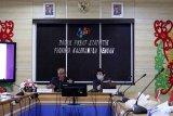 Tahun 2020 ketimpangan pengeluaran penduduk di Kalteng alami penurunan