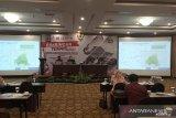 Pemkab Kulon Progo diminta membuat program inovatif imbangi PSN