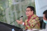 PBB mengapresiasi upaya Kemendes fokus pembangunan desa
