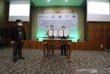 BI salurkan 140 beasiswa di Kaltara