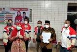 KPU Lampung: Wali Kota Bandarlampung ditetapkan usai putusan MK