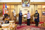 BKKBN apresiasi capaian Program Sejuta Akseptor di Sulawesi Selatan