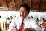 OJK: Realisasi penyaluran KUR di Sulteng 2020 meningkat