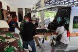 Jenazah Prada Ginanjar Ananda bakal dimakamkan di TMP Kota Banjar
