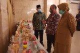 BI dorong pemberdayaan UMKM syariah melalui  sertifikasi halal