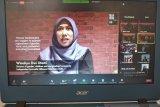 35 organisasi suarakan persoalan perempuan di Indonesia