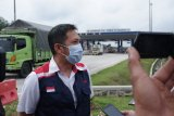 HK akan perbaiki sistem dan layanan di gerbang tol
