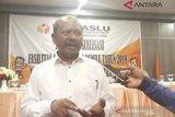 KPU belum terima putusan MK terkait Pilkada Mabar