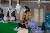 Pemkot Surakarta dorong regenerasi dalang melalui  festival