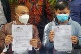 Dugaan malapraktik, RS Hermina Semarang kembali digugat keluarga pasien