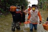 DPRD Jateng:  Kebijakan penanganan banjir di Kudus perlu kajian ulang