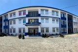 Kementerian PUPR akan bangun rumah susun 4.587 unit pada 2022