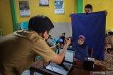 Bappenas gelar forum Satu Data Indonesia guna menetapkan data prioritas
