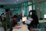 Investor Kota Pekalongan didominasi pengusaha domestik