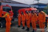 Tiga mahasiswi UIN Jambi hilang di Gunung Masurai