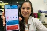 11.225 pelanggan listrik di Papua telah gunakan aplikasi