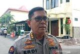 Polda Jabar tangkap Kapolsek Astanaanyar di Bandung, diduga konsumsi narkoba bareng anak buah