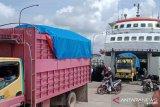 ASDP pastikan semua kapal melaksanakan docking tahunan