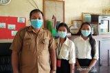 Siswa SMKN 1 Kurun tetap jalani prakerin di tengah pandemi COVID-19